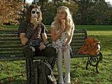 Bede's MIFF 2015 Video Reviews #15: Deathgasm and Cemetery OfSplendour