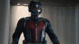 Super Podcast Ep 128 – Ant-Man, Marvel's Phase 3, Comic Con and Beyond!