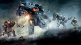 [Bea's Ranting Reviews] Pacific Rim [2013] by BeaHarper