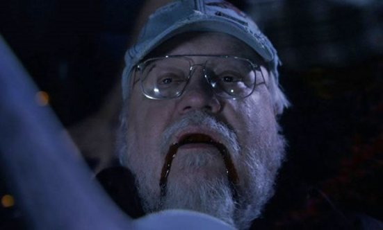 George_RR_Martin_gets_a_taste_of_his_own_medicine_in_Sharknado_3
