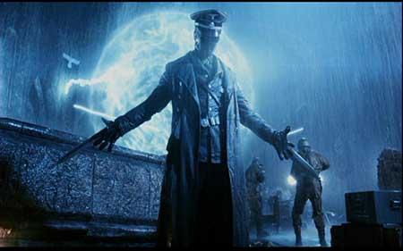 hellboy-movie-2004-3