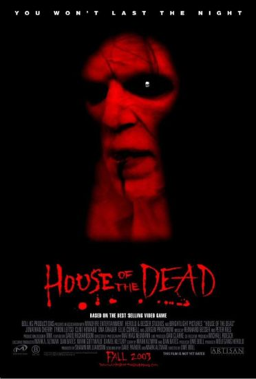 House_of_the_Dead_(2003)