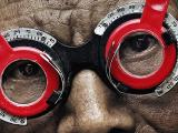 Bede's MIFF 2015 Video Reviews #12: The Diary Of A Teenage Girl and The Look OfSilence