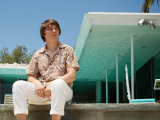 [Video Review] Love & Mercy (2014) by Bede Jermyn