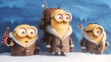 [Video Review] Minions (2015) by Bede Jermyn