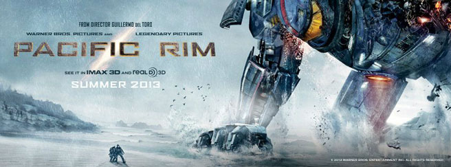 Pacific-Rim_wide-jaeger-poster