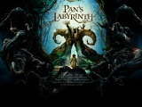 [Bea's Ranting Reviews] Pan's Labyrinth [2006] by Bea Harper
