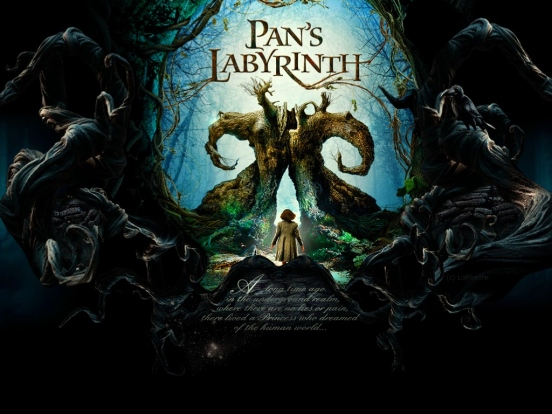 pan__s_labyrinth_by_larhette0