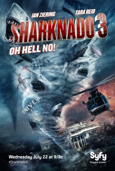 Sharknado-3-poster-600x889
