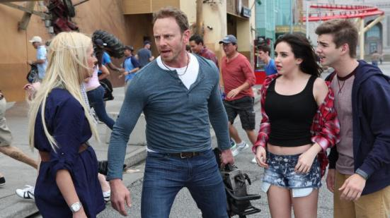 sharknado-3-preview-trailer-premiere-date