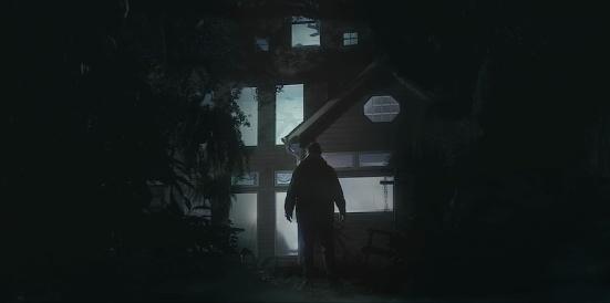 shelter-1