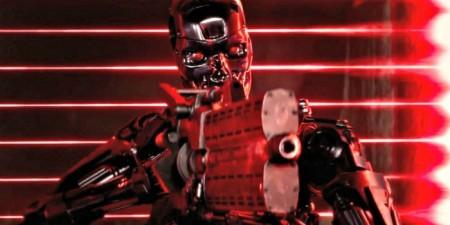 terminator-genisys-image-gallery