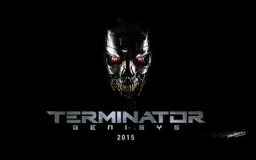terminator-genisys-wallpaper-01