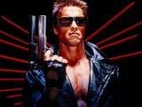 Super Podcast Ep 127 – The TerminatorEdition
