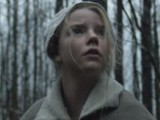 Bede's MIFF 2015 Video Reviews #7: The Hunting Ground and TheWitch