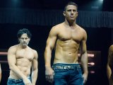 [Video Review] Magic Mike XXL (2015) by Bede Jermyn