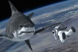 Bede's Bad Movie Tweet-A-Thon Special Edition: Sharknado 3: Oh HellNo!