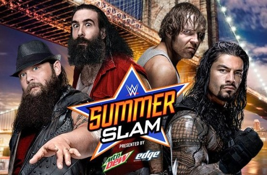 20150721_Summerslam_Match_BrayLukeDeanRoman_LARGE