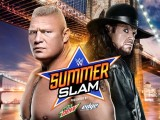Marcey's Summerslam 2015 Predictions