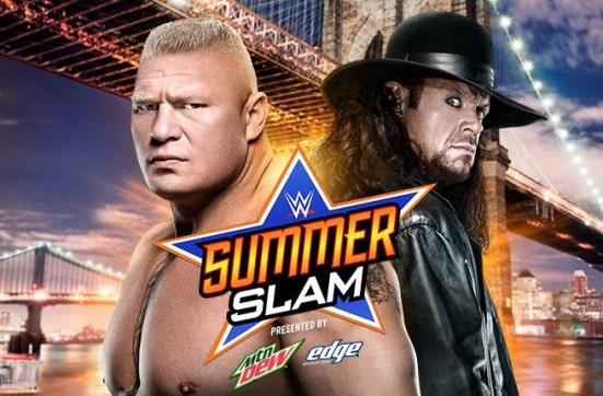20150721_Summerslam_Match_TakerLesnar_LARGEv3
