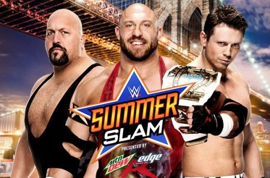 20150806_Summerslam_Match_mizrybackbigshow_LARGE