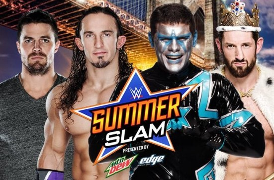 20150810_Summerslam_Match_amellneville-stardustbarrett_LARGE3