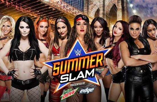 20150810_Summerslam_Match_Divas_LARGE