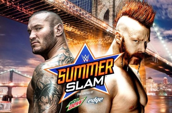 20150810_Summerslam_Match_OrtonSheamus_LARGE