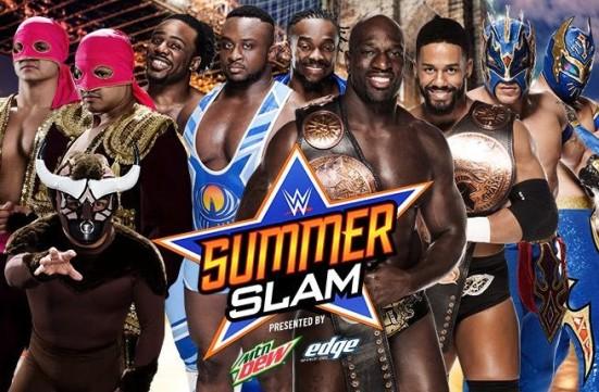 20150810_Summerslam_Match_tagteammatch_LARGE