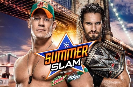 20150813_Summerslam_Match_CenaRollins_LARGE_v2