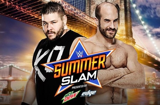 20150813_Summerslam_Match_OwensCesaro_LARGE