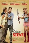215px-All_about_steve_poster (1)