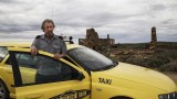 [Video Review] Last Cab To Darwin (2015) by BedeJermyn