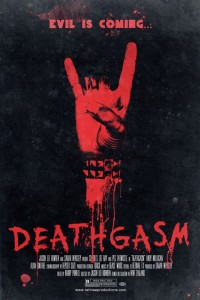 deathgasm-0-800-0-1200-crop_large