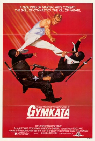 gymkata-movie-poster-1985-1020248391 (1)