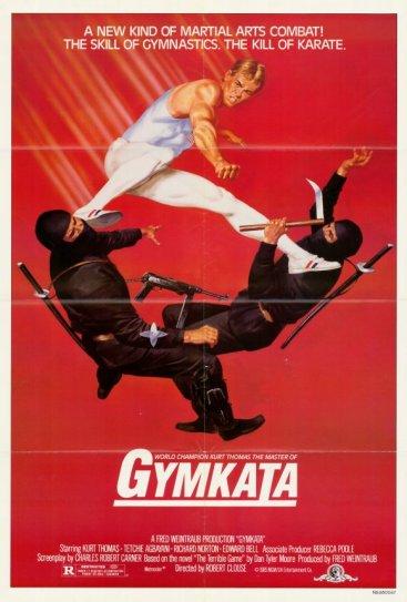 gymkata-movie-poster-1985-1020248391 (1)