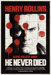 he-never-died