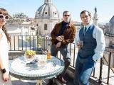 [Review] The Man From U.N.C.L.E. (2015) by Bede Jermyn