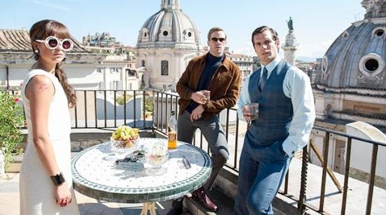 Henry-Cavill-Armie-Hammer-Alicia-Vikander-in-The-Man-From-UNCLE-2015-movie