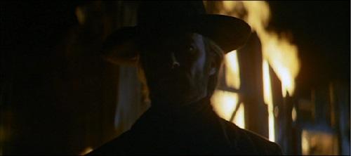 High-Plains-Drifter-1973-Clint-Eastwood-pic-10