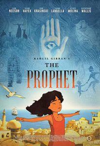 Kahlil_Gibran's_The_Prophet_poster