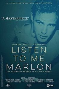 Listen_to_Me_Marlon_poster
