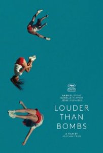 Louder_Than_Bombs_(film)