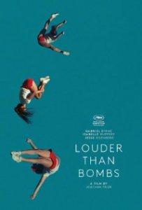 Louder_Than_Bombs_(film)