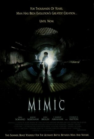 mimic-movie-poster-1997-1020214312