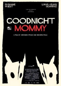 mommy-poster