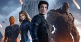 [Video Review] Fantastic Four (2015) by Bede Jermyn