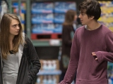[Video Review] Paper Towns (2015) by Bede Jermyn