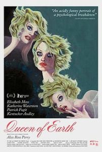 Queen_of_Earth_Poster