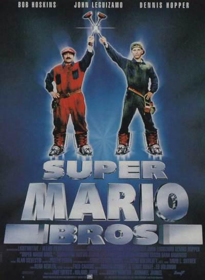 super_mario_bros_movie